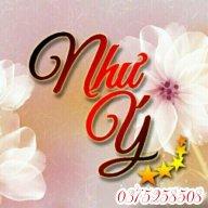 Nhu_Y368