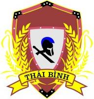 ThaiBinhGame