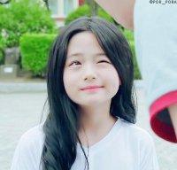 MeoBongBong