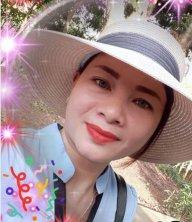 HoangToan