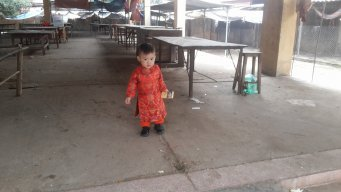 ankhang