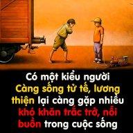 Tung_Lanh_Lung