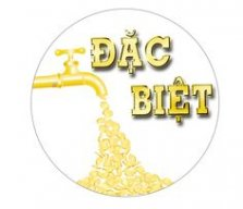 dapchet