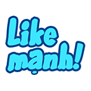 :likemanh